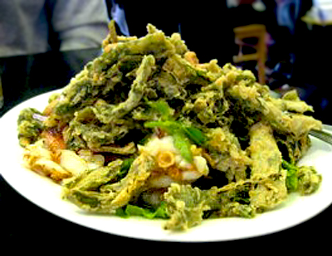 sripraphai-watercress-salad